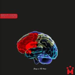 Benga Tracks & Releases on Beatport