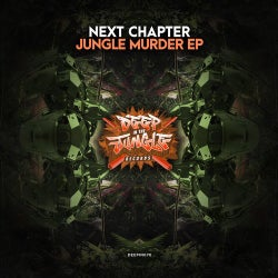 Jungle Murder