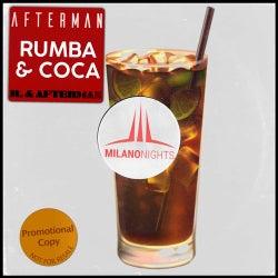 Rumba & Coca