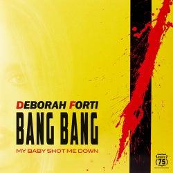Bang Bang (Dual Beat Remix)