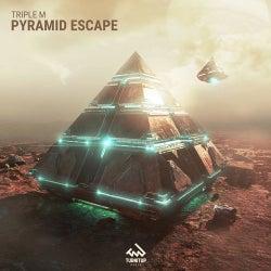 Pyramid Escape