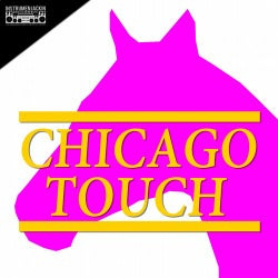 Chicago Touch