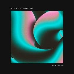 Night Vision III