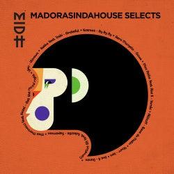 Madorasindahouse Selects