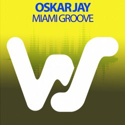 Miami Groove