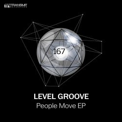 People Move EP
