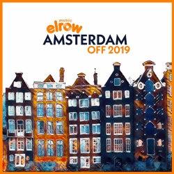 Amsterdam Off 2019