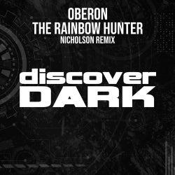 The Rainbow Hunter