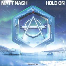 Hold On - Extended Version