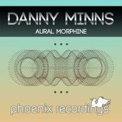 Aural Morphine