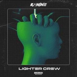 Lighter Crew