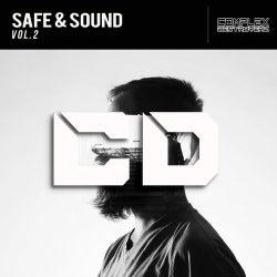 Safe & Sound Vol.2