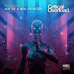 Age of A New Frontier (Extended Mix)