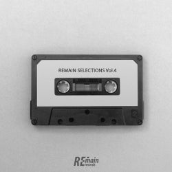 Remain Selections Vol.4