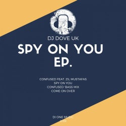 Spy On You