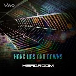 Hang Ups and Downs