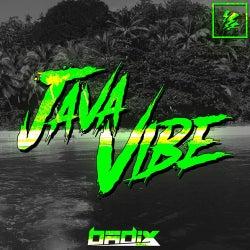 Java Vibe
