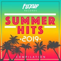 Summer Hits 2019