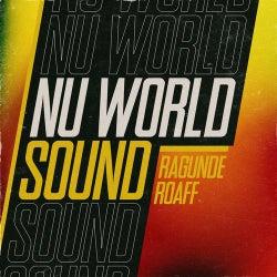 Nu World Sound