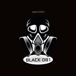 Black 081