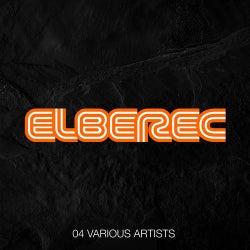 ELBEREC Various 04