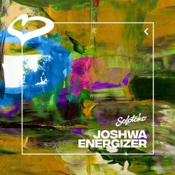 Energizer (Extended Mix)