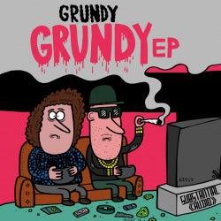 Grundy EP