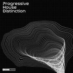 Progressive House Distinction