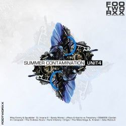 Zeta Reticuli Tracks & Releases on Beatport