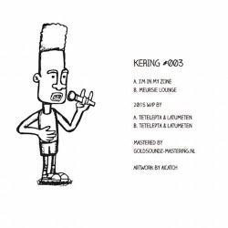 KERING003