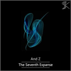 The Seventh Expanse