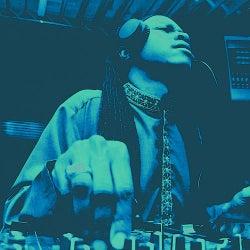 Belizian Voodoo Priest Tracks & Releases on Beatport