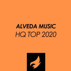 Alveda HQ Top 2020