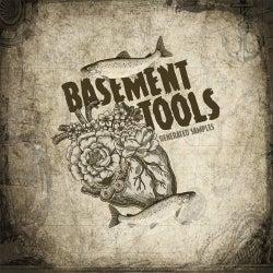 Basement Tools