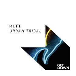 Urban Tribal