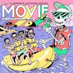 Una Movie