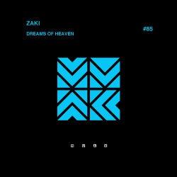 Dreams Of Heaven