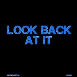 B Lou Tracks & Releases on Beatport