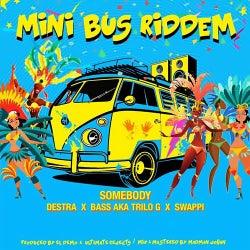 Somebody (Mini Bus Riddem)