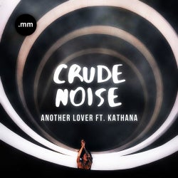 Another Lover (feat. Kathana)