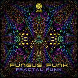 Fractal Funk