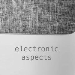 Electronic Aspects IV