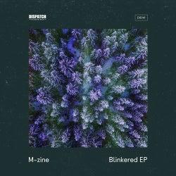 Blinkered EP