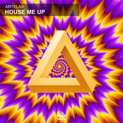 House Me Up