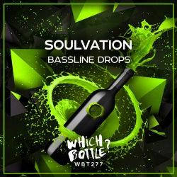 Bassline Drops