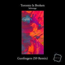 Gunfingers (S9 Remix)