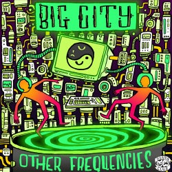 Other Frequencies EP