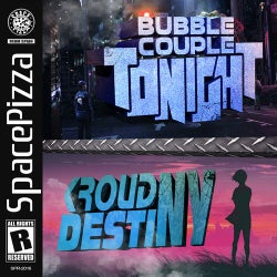 Tonight & Destiny