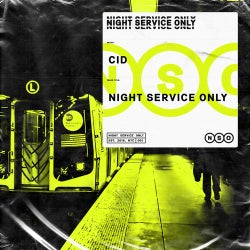 Night Service Only