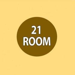 21 ROOM Releases & Artists on Beatport